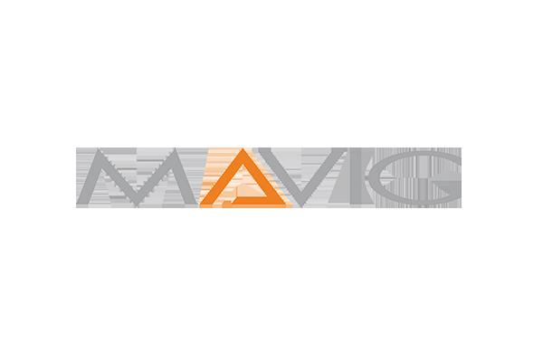 MAVIG
