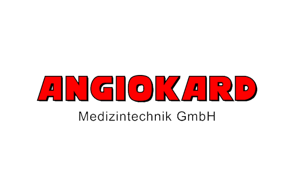 angiokard-medizintechnik-logo-header