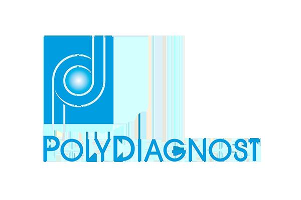 polydiagnost