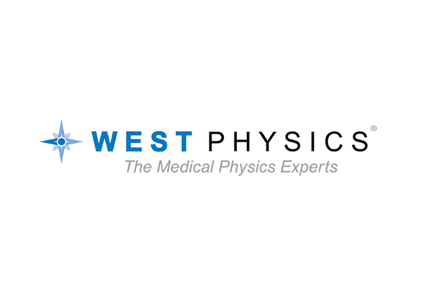 west-phisics