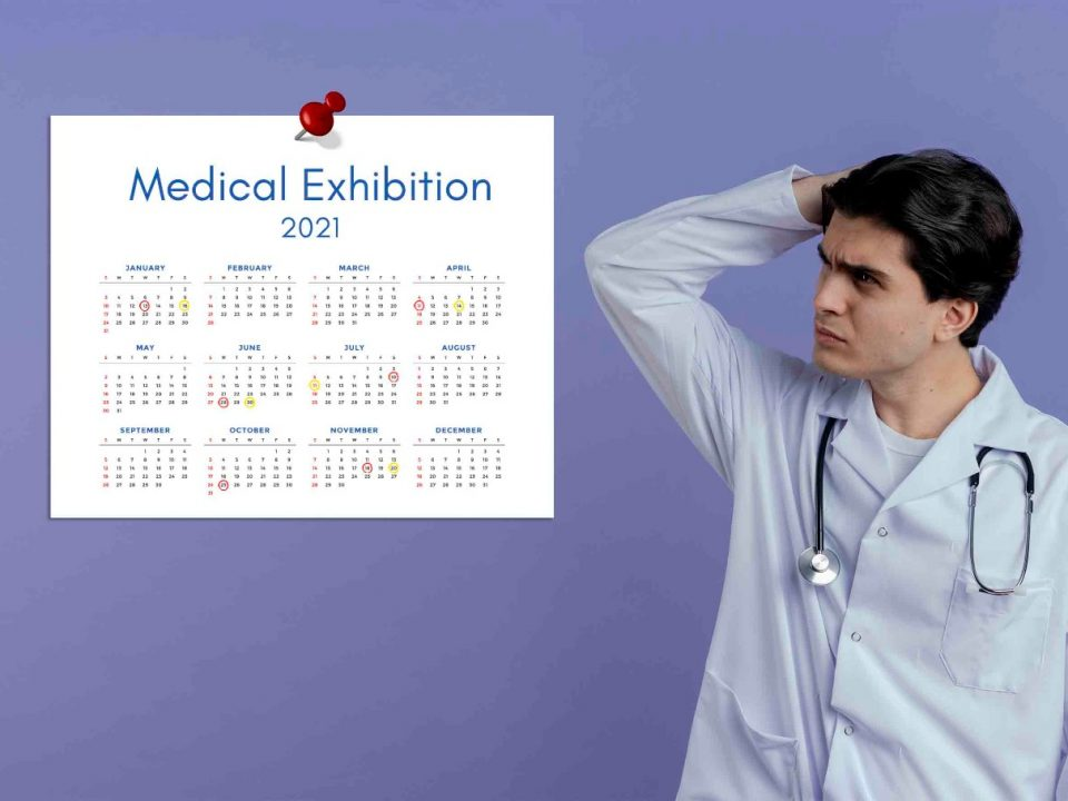 Medical Exhibitions